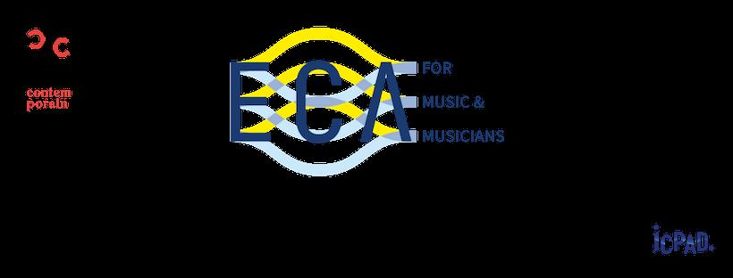 European Creative Academy for Music & Musicians