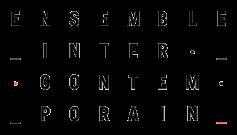 Ensemble intercontemporain