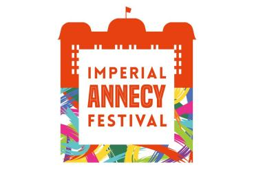 Imperial Annecy Festival