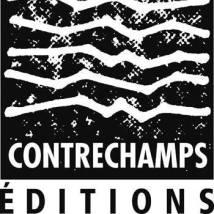 Editions Contrechamps